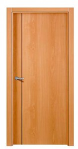 puertas-de_paso-placavila-norma