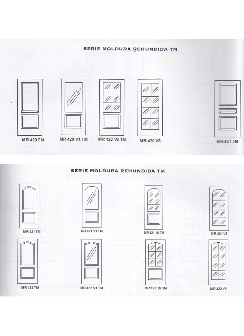 placavila-plano-ventanas-molduradas
