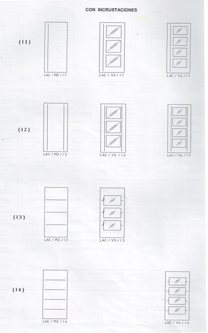 placavila-puerta-norma-plano-incrustaciones